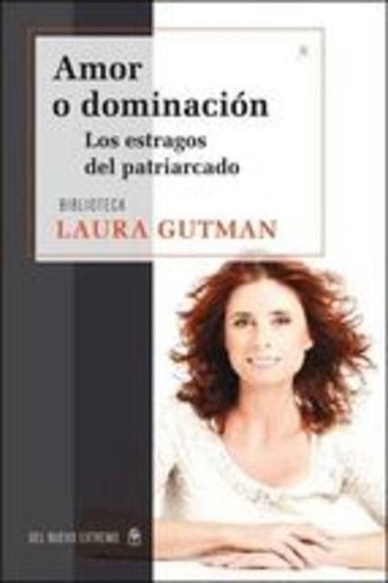 37888-AMOR-O-DOMINACION-LOS-ESTRAGOS-DEL-PATRIARCADO-9789876093378