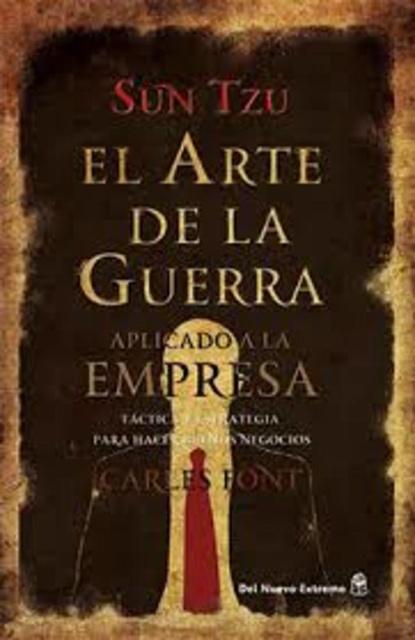 66481-EL-ARTE-DE-LA-GUERRA-APLICADO-A-LA-EMPRESA-9789876093484