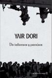 66801-DE-INFIERNOS-Y-PARAISOS-9789876093682