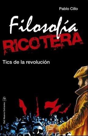 65453-FILOSOFIA-RICOTERA-NUEVO-9789876093804