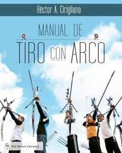 65518-MANUAL-DE-TIRO-CON-ARCO-9789876094931