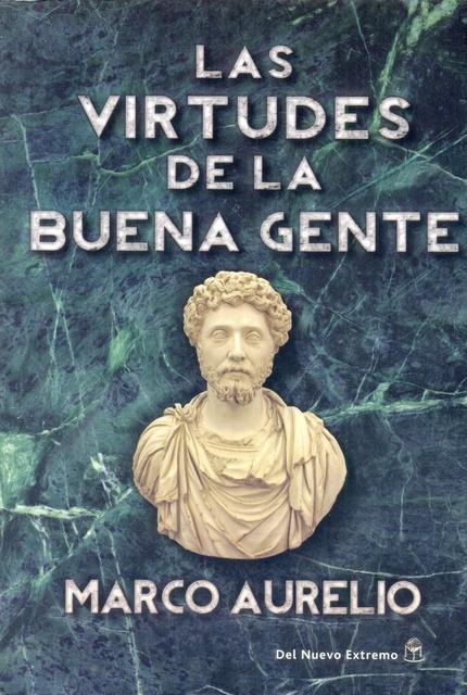 66098-LAS-VIRTUDES-DE-LA-BUENA-GENTE-9789876095655