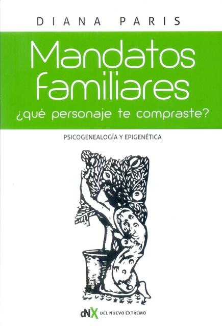 65842-MANDATOS-FAMILIARES-9789876096461