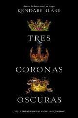 66197-TRES-CORONAS-OSCURAS-9789876096782