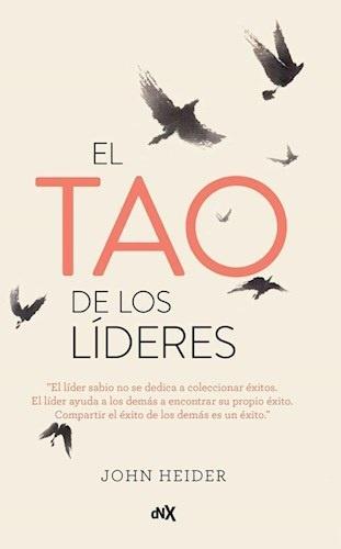 90909-TAO-DE-LOS-LIDERES-9789876097598
