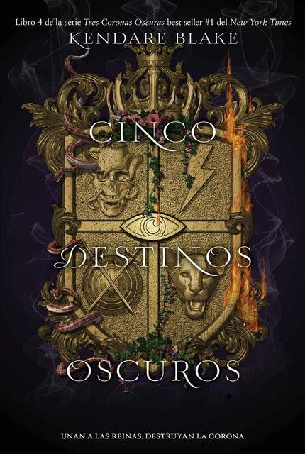 94392-CINCO-DESTINOS-OSCUROS-9789876097765