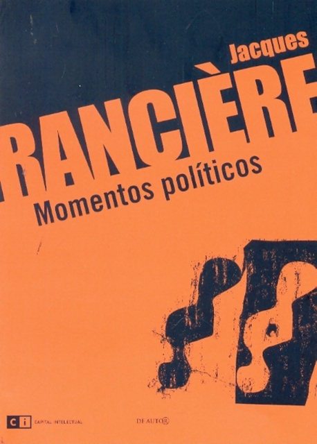 38345-MOMENTOS-POLITICOS-9789876142618