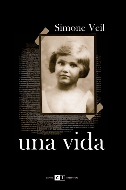 83983-UNA-VIDA-9789876142649