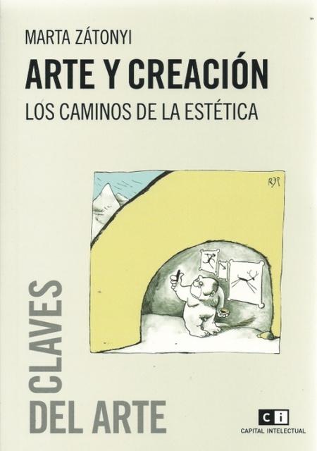 73026-ARTE-Y-CREACION-LOS-CAMINOS-DE-LA-ESTETICA-9789876142755