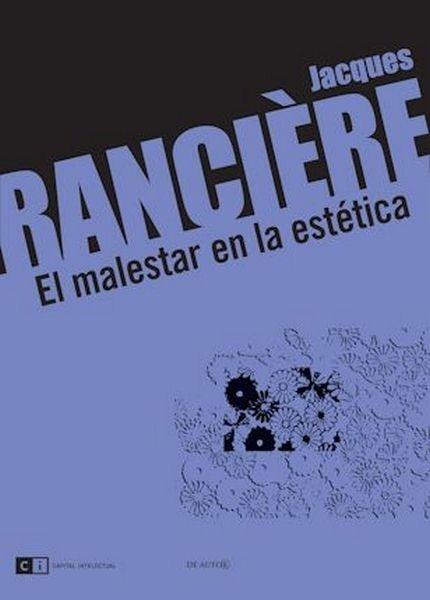 74014-EL-MALESTAR-EN-LA-ESTETICA-9789876143196