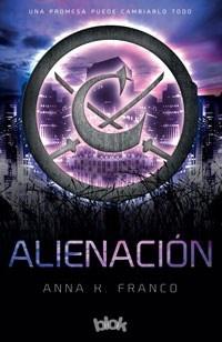 56592-ALIENACION-9789876275439