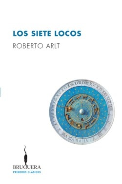83825-SIETE-LOCOS-9789876277686