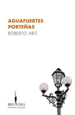 83826-AGUAFUERTES-PORTENAS-9789876277846
