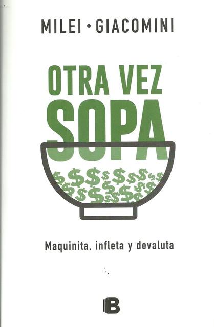 86750-INFLETA-Y-DEVALUTA-OTRA-VEZ-SOPA-MAQUINITA-9789876278140