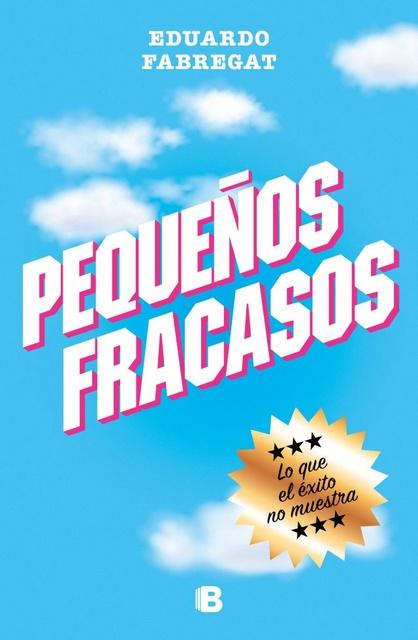 59786-PEQUENOS-FRACASOS-9789876278256
