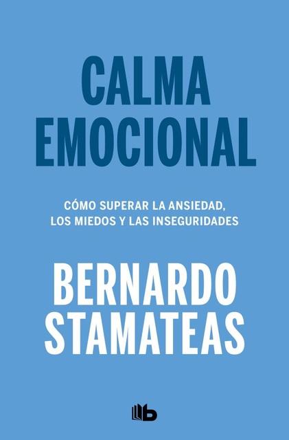 83827-CALMA-EMOCIONAL-9789876278560