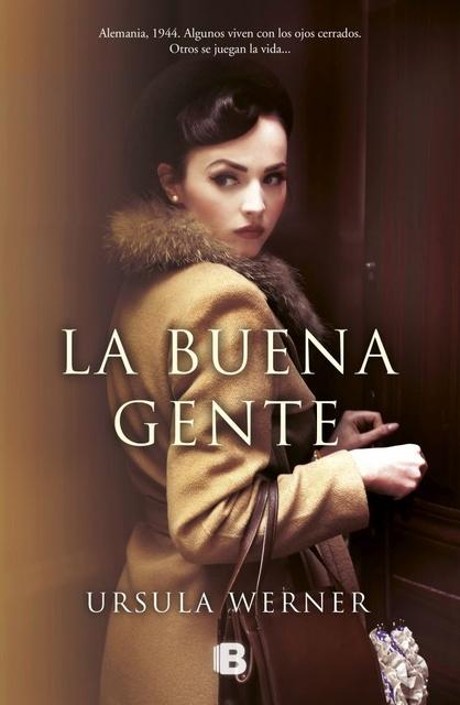 52450-LA-BUENA-GENTE-9789876278645