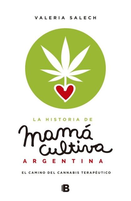 82262-LA-HISTORIA-DE-MAMA-CULTIVA-ARGENTINA-9789876279628
