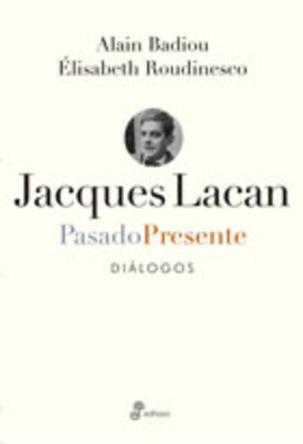 29684-JACQUES-LACAN-PASASO-PRESENTE-9789876281874