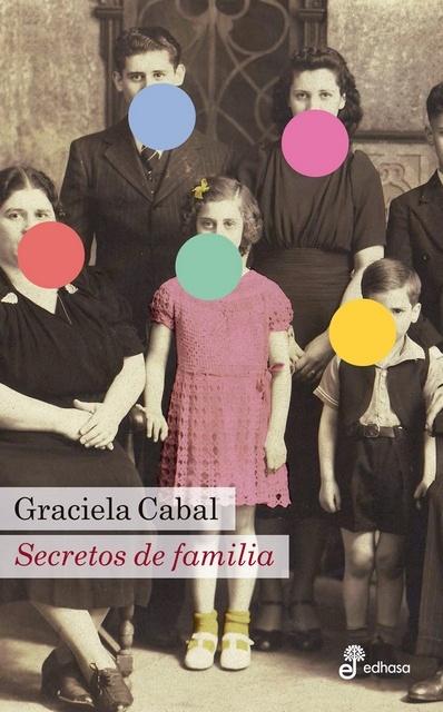 32573-SECRETOS-DE-FAMILIA-9789876283724