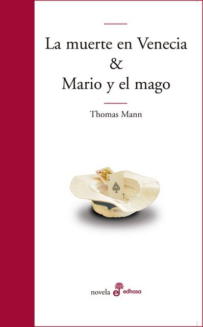 31887-LA-MUERTE-EN-VENECIA-MARIO-Y-EL-MAGO-9789876283946