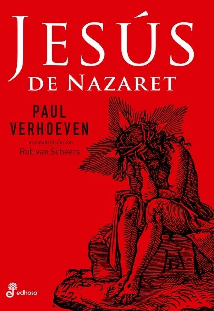 33945-JESUS-DE-NAZARET-9789876284028