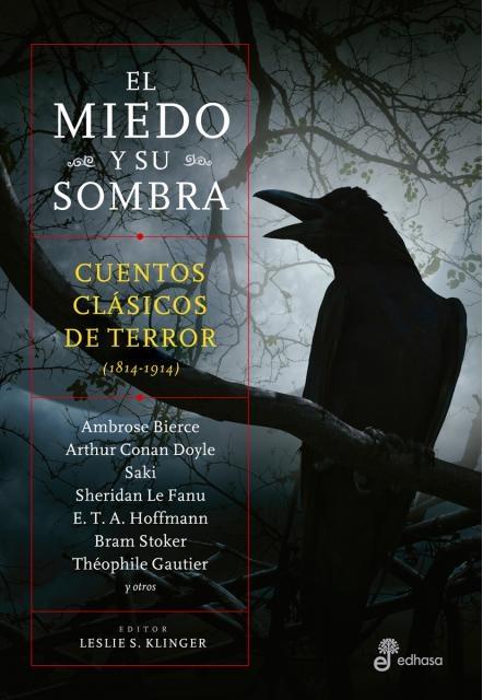 34716-EL-MIEDO-Y-SU-SOMBRA-9789876284288