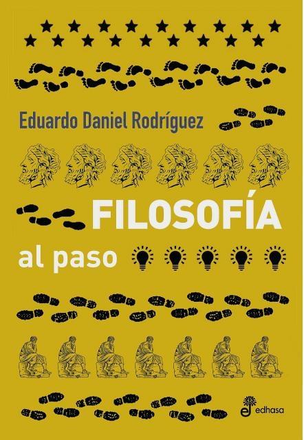 34713-FILOSOFIA-AL-PASO-9789876284325