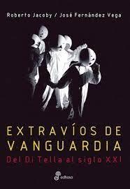 35508-EXTRAVIOS-DE-VANGUARDIA-9789876284424