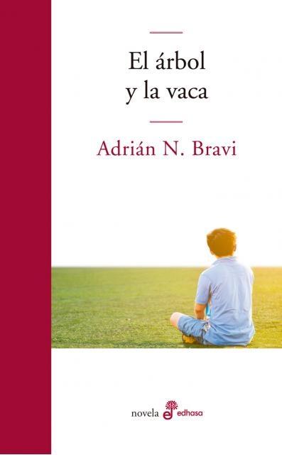 35497-EL-ARBOL-Y-LA-VACA-9789876284479