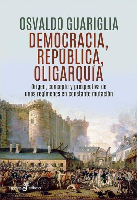 35499-DEMOCRACIA-REPUBLICA-OLIGARQUIA-9789876284554