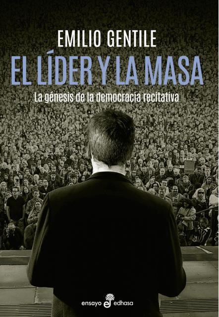 35501-EL-LIDER-Y-LA-MASA-9789876284592