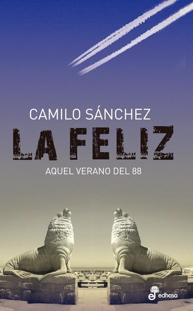 35821-LA-FELIZ-AQUEL-VERANO-DEL-88-9789876284660