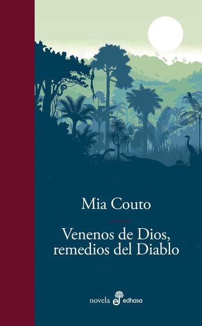 91196-REMEDIOS-DEL-DIABLO-VENENOS-DE-DIOS-9789876285544