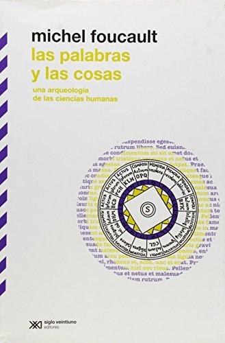 37449-LAS-PALABRAS-Y-LAS-COSAS-9789876290500