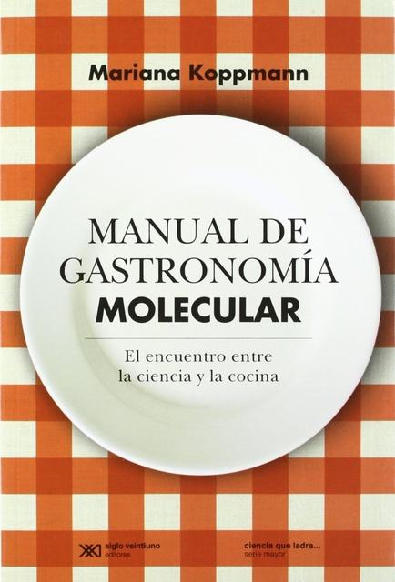 38112-MANUAL-DE-GASTRONOMIA-MOLECULAR-9789876291958