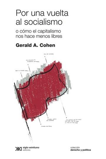 37770-POR-UNA-VUELTA-AL-SOCIALISMO-9789876294430