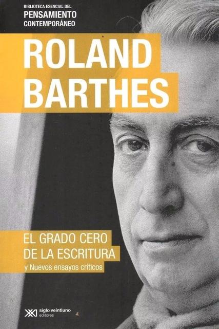 39377-EL-GRADO-CERO-DE-LA-ESCRITURA-9789876295130