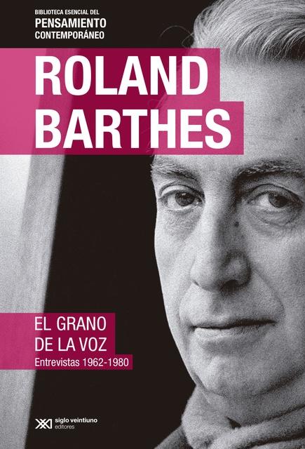 39403-EL-GRANO-DE-LA-VOZ-9789876295239