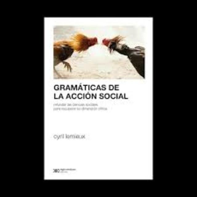 73245-GRAMATICAS-DE-LA-ACCION-SOCIAL-REFUNDAR-LAS-CIENCIAS-SOCIALES-PARA-RECUPERAR-SU-DIMENCION-CRICTICA-9789876297639