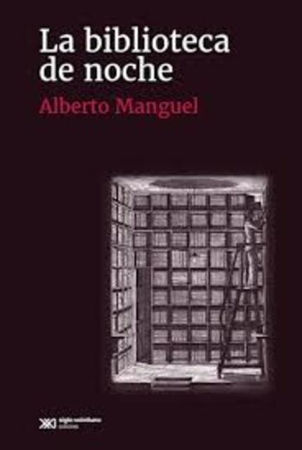 39289-LA-BIBLIOTECA-DE-LA-NOCHE-9789876297868