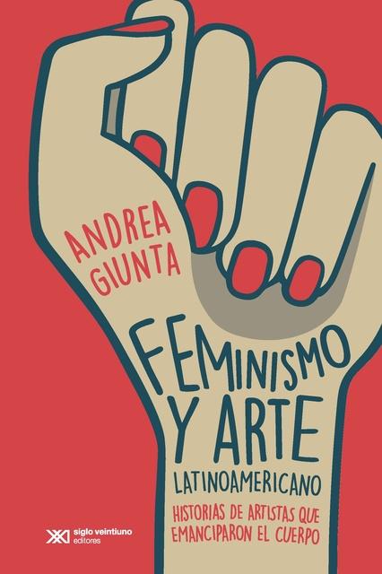 39724-FEMINISMO-Y-ARTE-LATINOAMERICANO-9789876298230