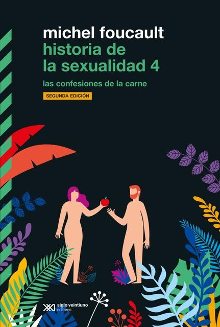 85769-HISTORIA-DE-LA-SEXUALIDAD-4-9789876298971