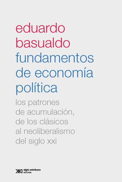 87372-FUNDAMENTOS-DE-ECONOMIA-POLITICA-9789876299060