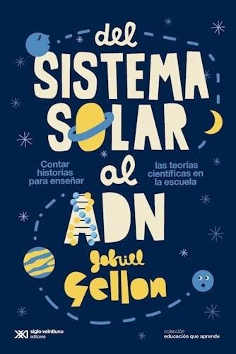 87249-DEL-SISTEMA-SOLAR-AL-ADN-9789876299183