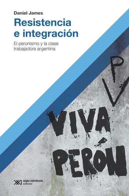 91958-RESISTENCIA-E-INTEGRACION-9789876299541
