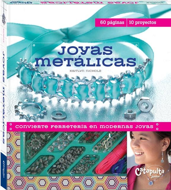 85404-JOYAS-METALICAS-9789876372985