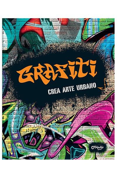 60303-GRAFITI-9789876375023
