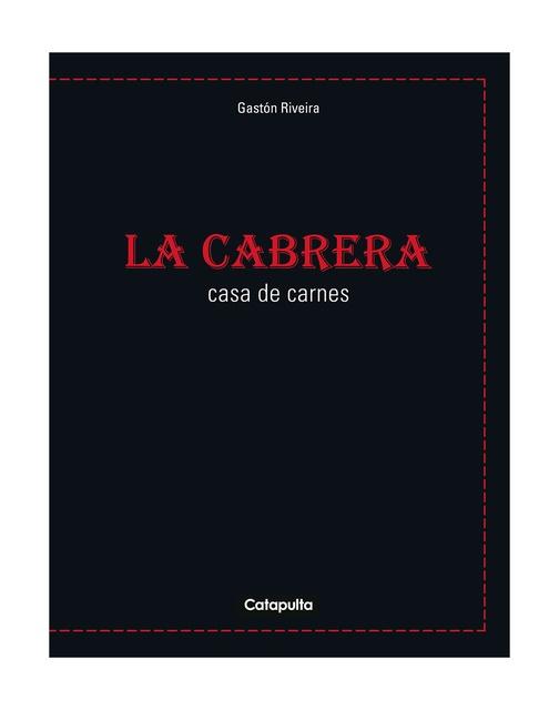 61388-LA-CABRERA-CASA-DE-CARNES-9789876376327