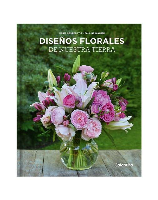 85401-DISENOS-FLORALES-DE-NUESTRA-TIERRA-9789876376754
